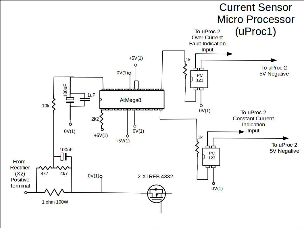 current-sensor-micro-processor-1