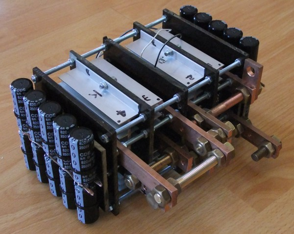 assemble10-jpg