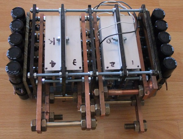 assemble13-jpg