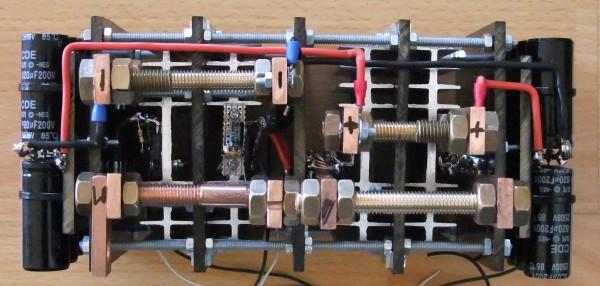 assemble14-jpg