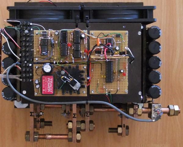 assemble15-jpg