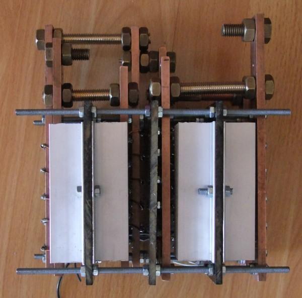 assemble5-jpg