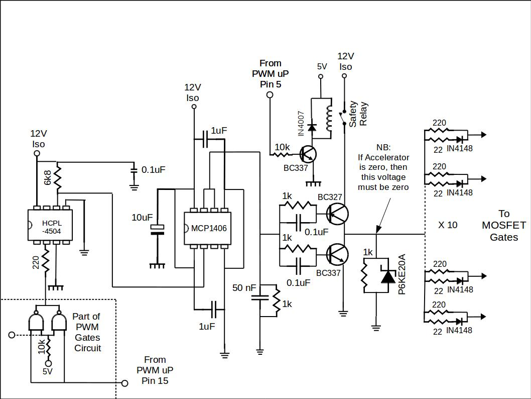 opto1-and-driver-circuit