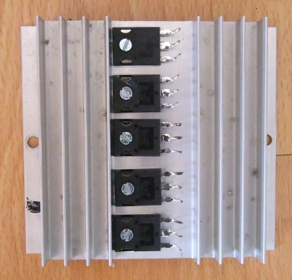 transistormodule1