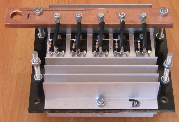 transistormodule2
