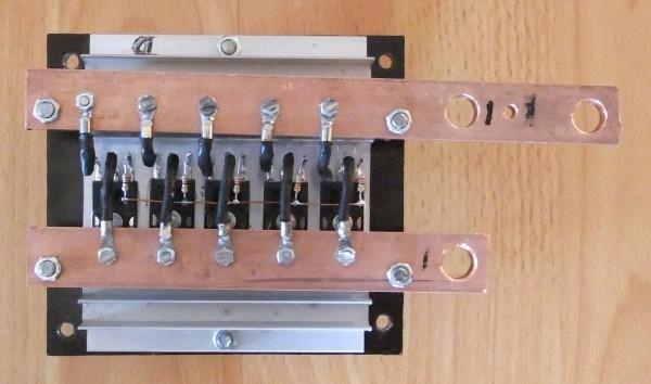 transistormodule3