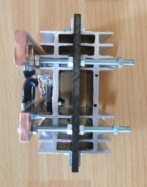 transistormodule4