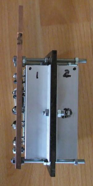 transistormodule5
