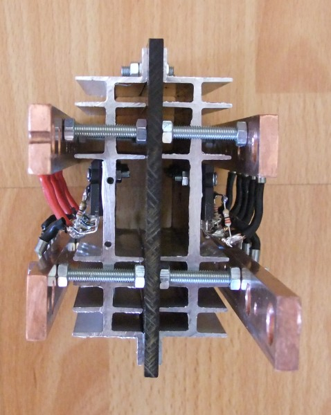 transistormodule6