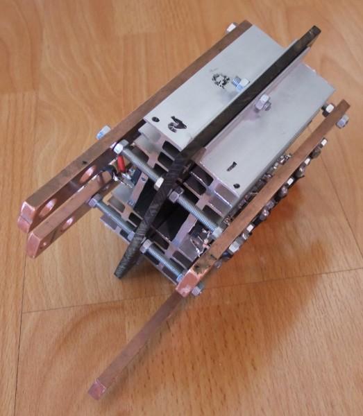 transistormodule7