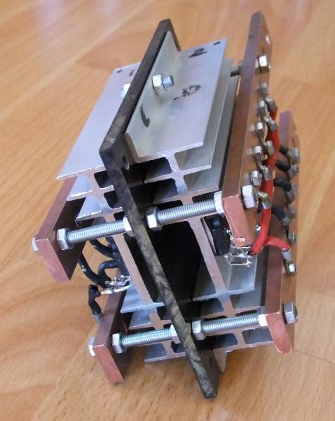 transistormodule8