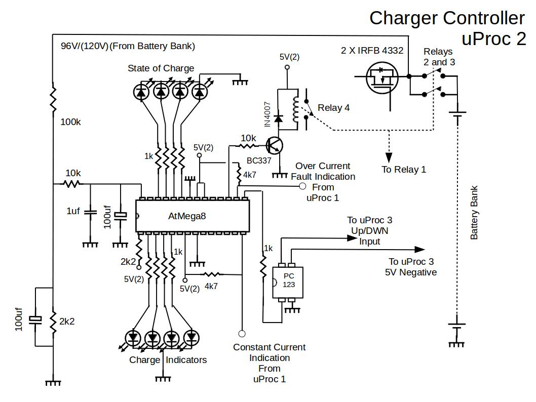 charge-controller-micro-proc-1-circuit
