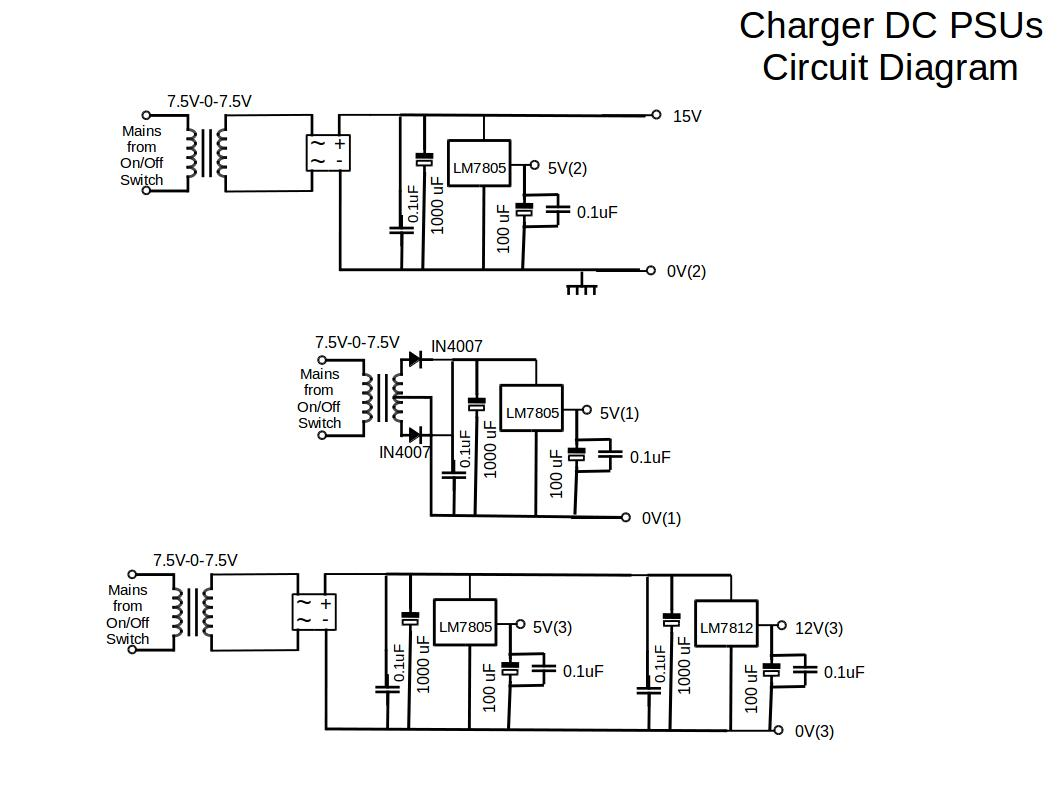 charger-dc-psus