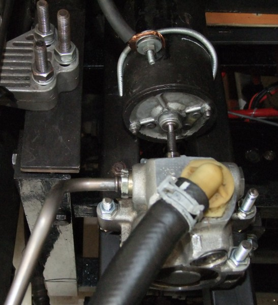 Power Steering2