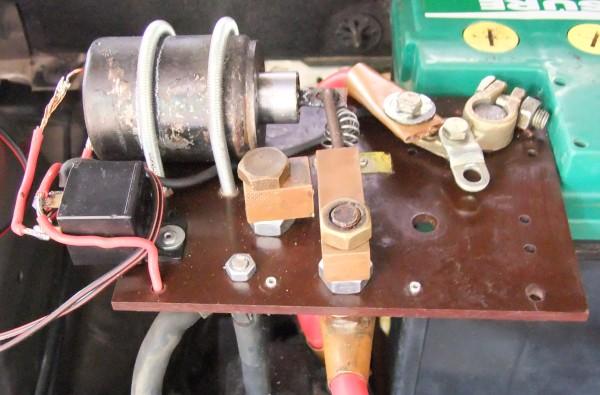 Power Steering3