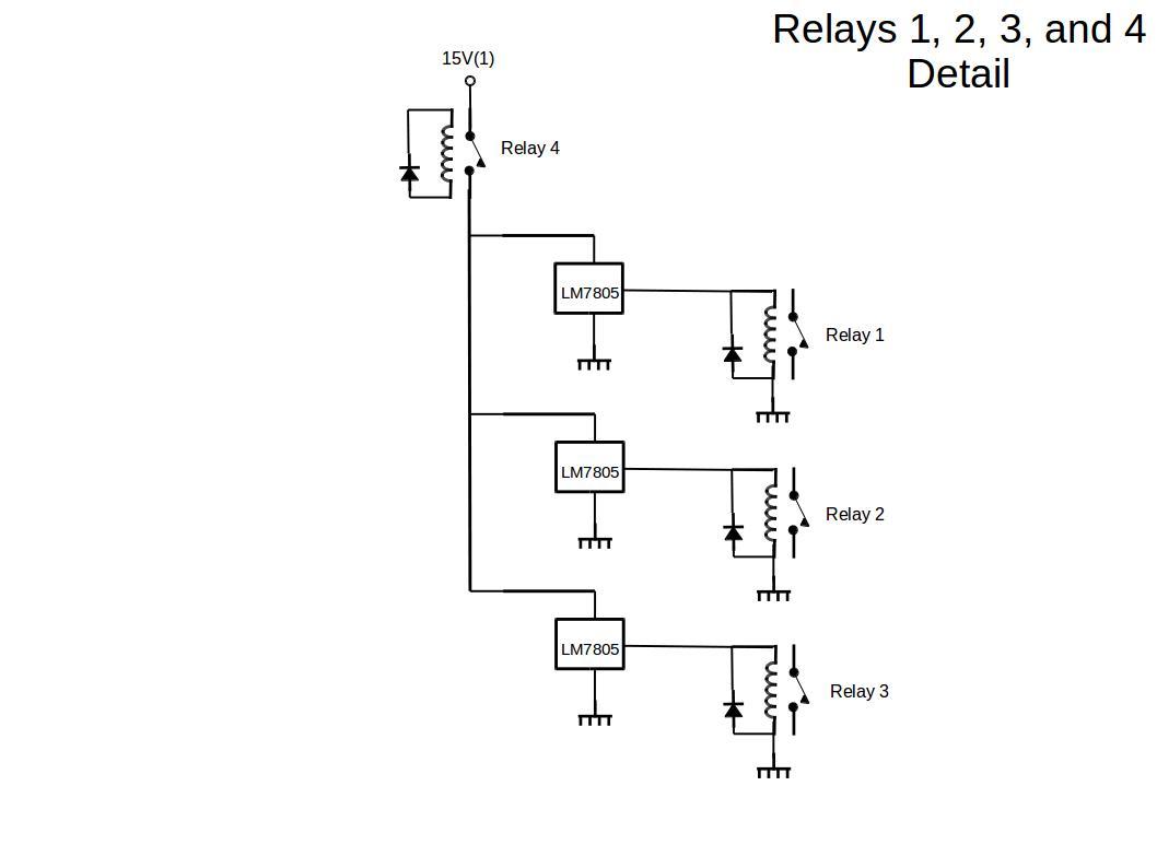 relays-detail